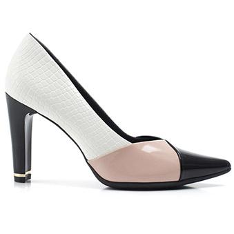 83a29f09 Colección Otoño-Invierno 2019 | Zapato | Calçados PICCADILLY